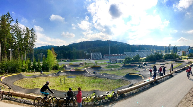 foto_pumptrack_NMnM